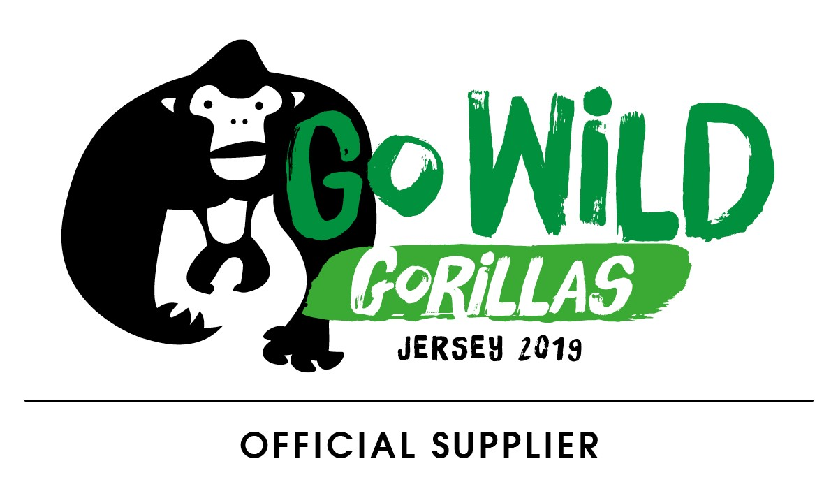 GWG supplier social badge (1) (1)