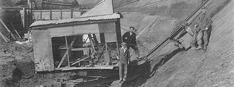 Quarrying Machine (1) (1)