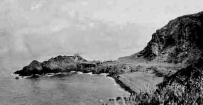 Ronez Quarry 1931 (1)
