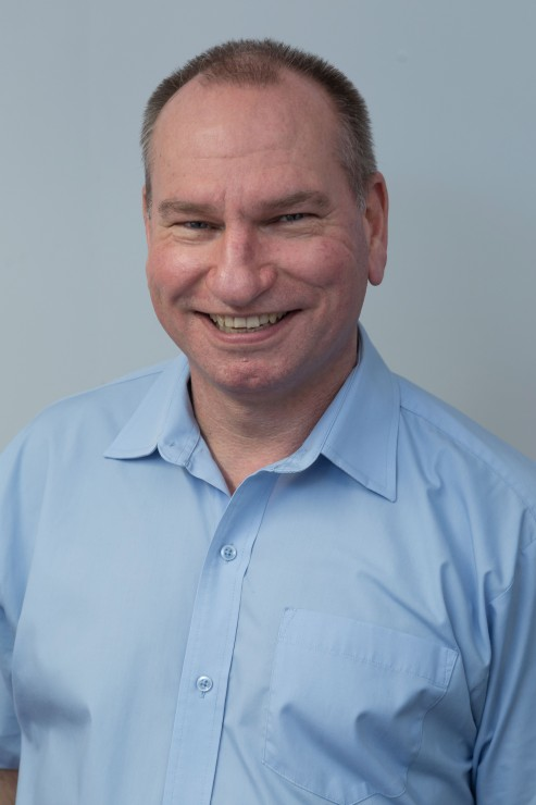 Chris Gardiner
